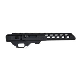 MDT TAC21 Chassis - Savage Short Action