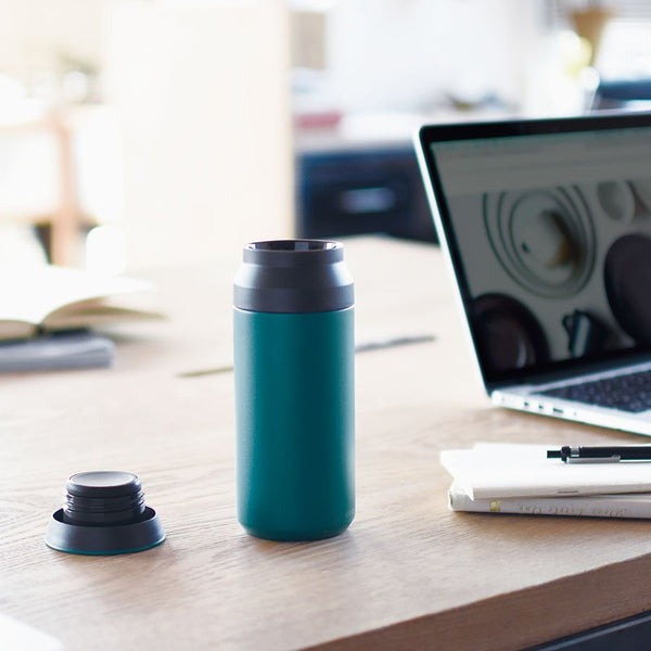 Kinto Tumblers are a best seller every time.