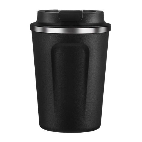 Cafe Compact Cup