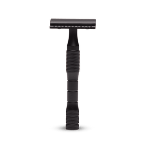 Well Kept Safety Razor