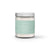 Eucalyptus Baltic Club Candle