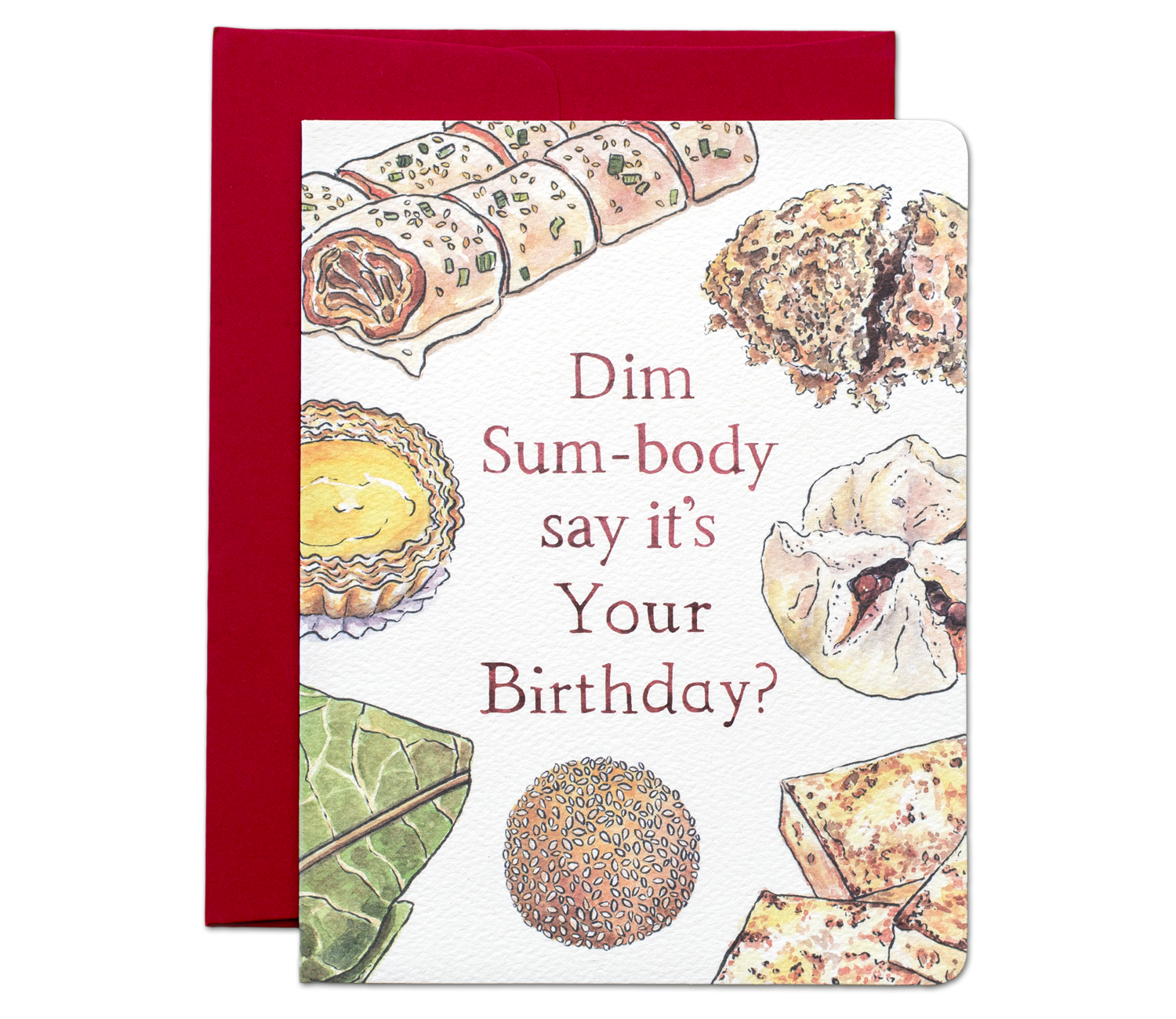 Greeting Cards Tagged Birthday Page 3 Scout