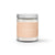 Grapefruit Baltic Club Candle