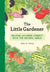 The Little Gardener Book