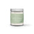 Rosemary + Mint Baltic Club Candle