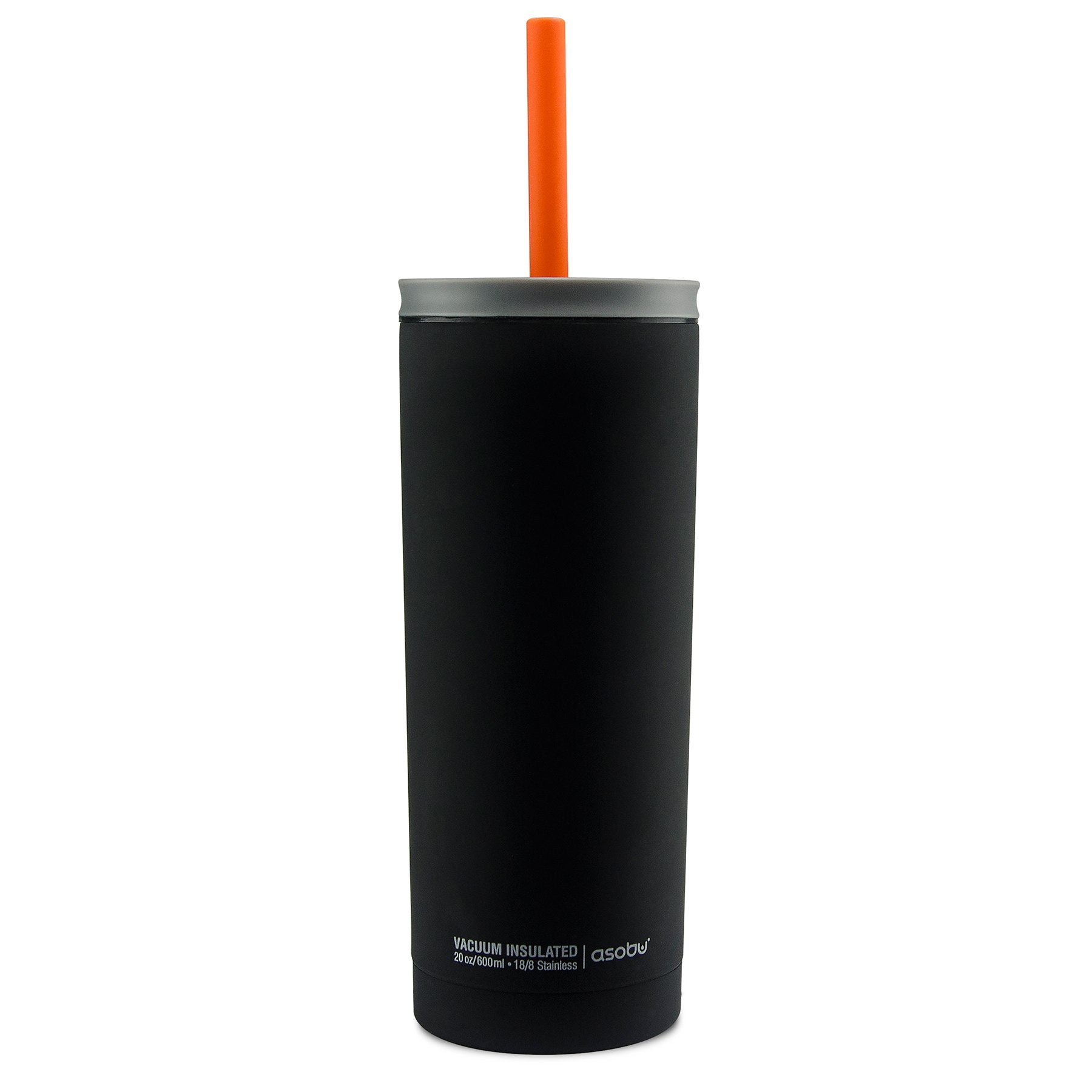 Super Sippy Tumbler