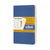 Volant Notebooks - Blue/Yellow