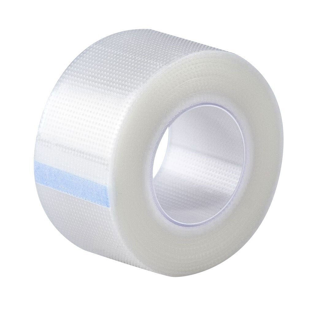 Clear Surgical Tape