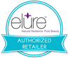 Dermahut is an authorized elure™ retailer.