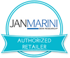 Jan Marini Authorized Retailer