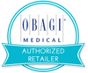 Authorized Obagi Medical  Retailer