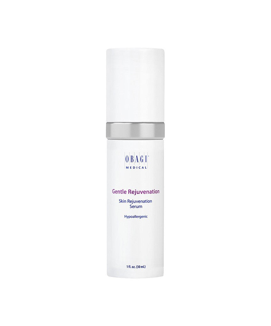 Obagi Gentle Rejuvenation Skin Rejuvenation Serum Dermahut