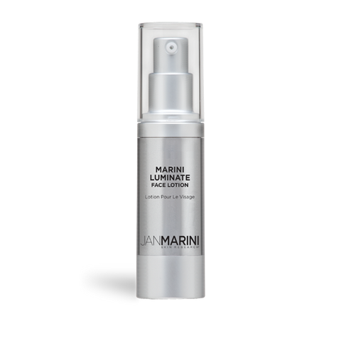 Jan Marini Luminate Face Lotion