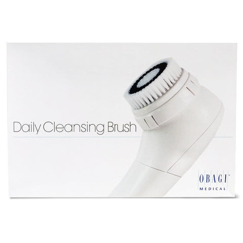 Obagi Daily Cleansing Brush