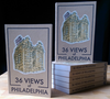 36 Views of Philadelphia