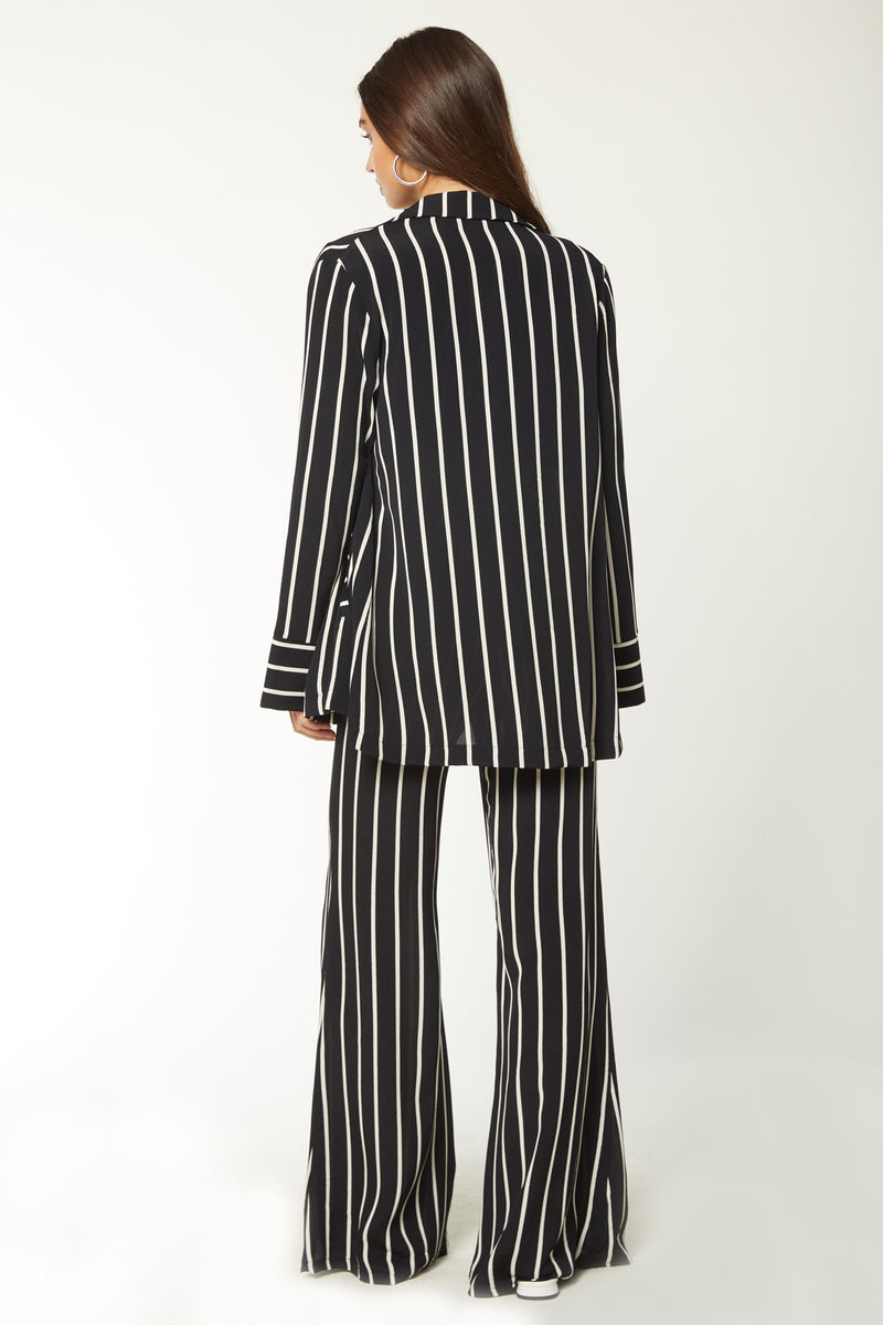 Ride or Die Pant (True Stripes)