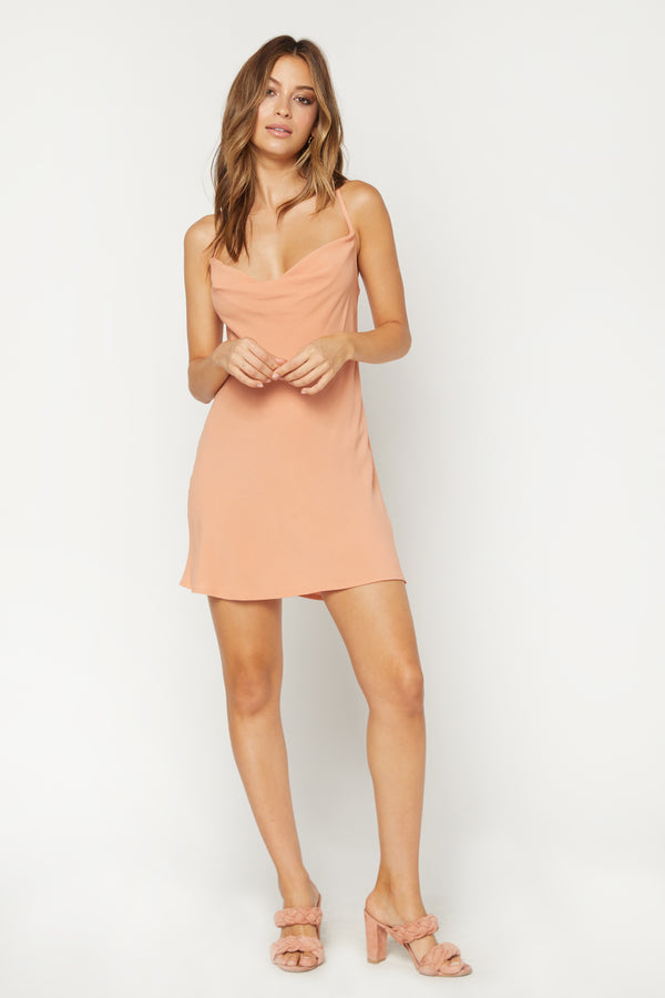 d86aadf63c72 Flynn Skye Dresses | See Our Most Popular Dresses for Women