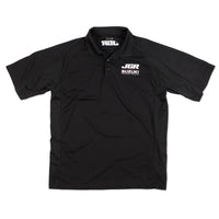 JGRMX 2019 Team Travel Polo