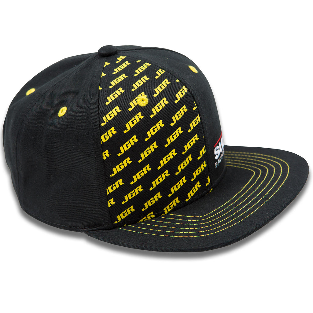 2019 JGRMX Repeater Hat