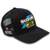 2019 JGRMX Team Hat (Curved Bill)