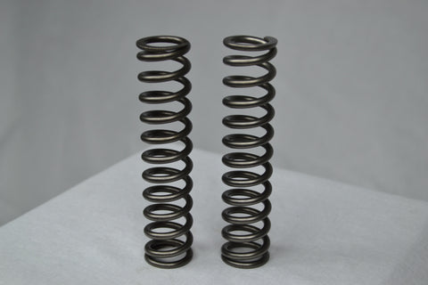 Pressure Spring Showa SFF Steel  (105mm Long)