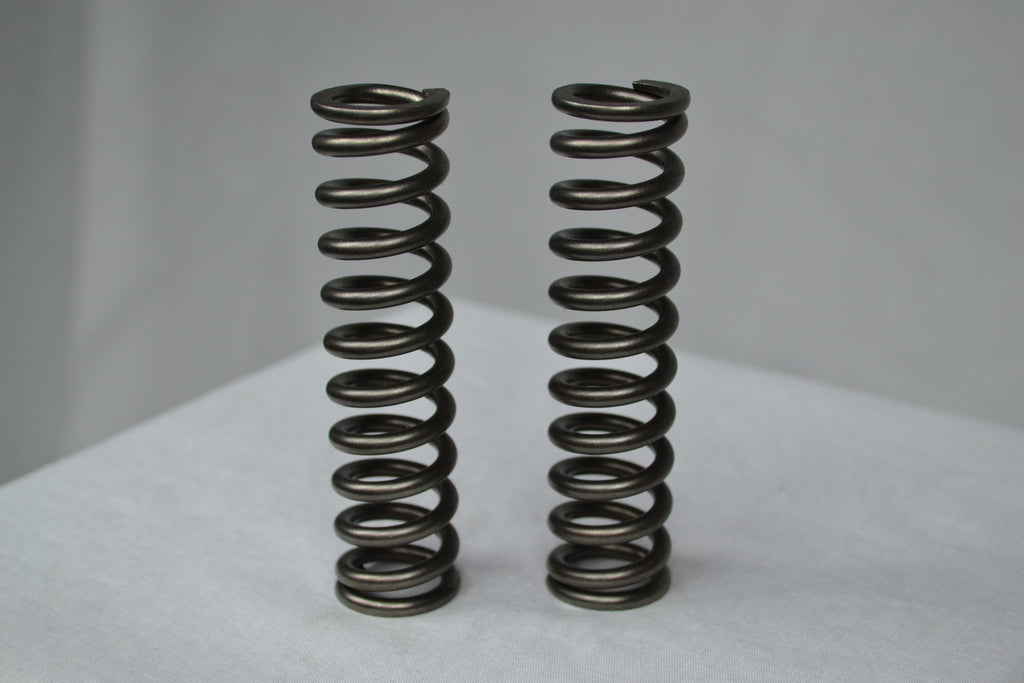 Pressure Spring Showa A-kit  (130mm Long)