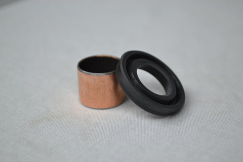 Shock Seal & Bushing Kit (16mm)