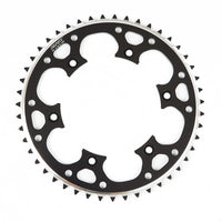 GYTR black anodized rear sprocket