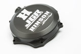 JGRMX Hinson Billetproof Clutch Cover