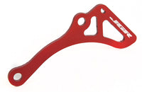 JGRMX Honda CRF250 case saver in red