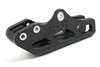 Yamaha Adjustable Chain Guide