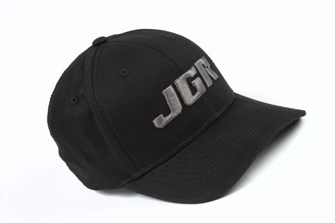 JGRMX down low hat