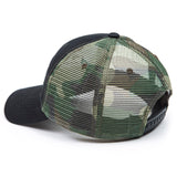 JGRMX Low Profile Hat