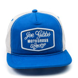 JGRMX Originals Hat