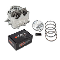 JGRMX Suzuki Stage 2 Engine Kit