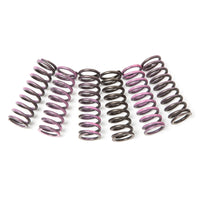 JGRMX Suzuki Clutch Spring Kit by Hinson
