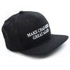 MAKE CHAD REED GREAT AGAIN Flatbill Hat