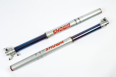 Showa 49mm SFF A-Kit Forks