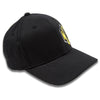 Weston Peick Logo Curved Hat