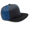 Weston Peick Originals Flatbill Hat