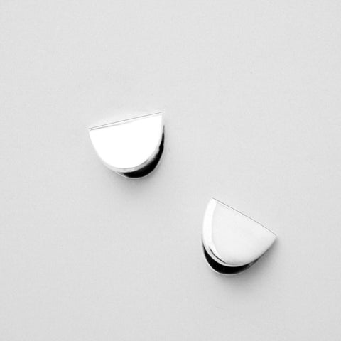 Folded U Shaped Studs