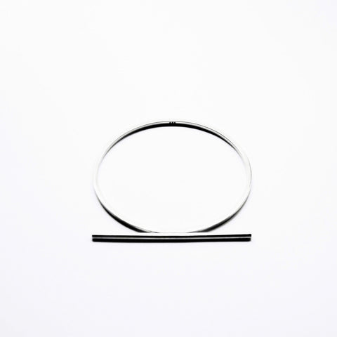 Horizon Bangle