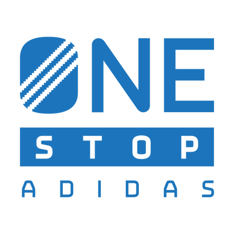 Brand New and Genuine OneStopAdidas - Adidas Online Bot