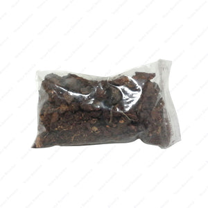 Myrrh Resin Incense