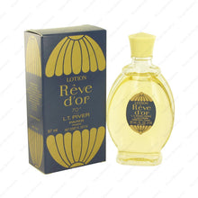 Load image into Gallery viewer, Reve D'or Perfume Lotion