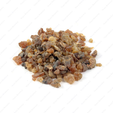 Benzoin Estaroque Resin Incense