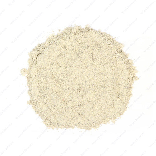 Benzoin Gum Powder Estaroque