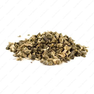 Black-Blue Cohosh Root