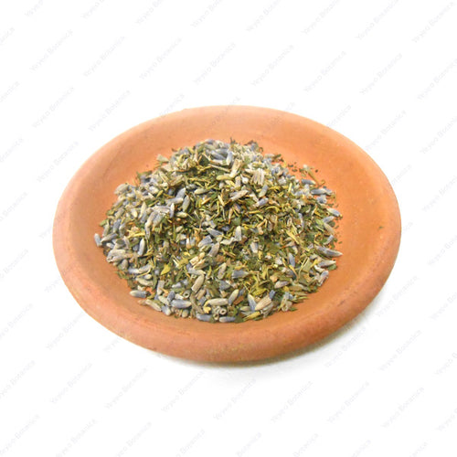 Cleansing/Purification Herbal Mix