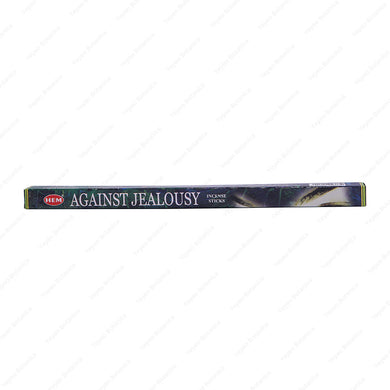 Against Jealousy Stick Incense